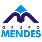 GRUPO MENDES